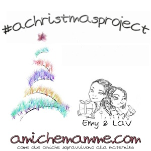 achristmasproject
