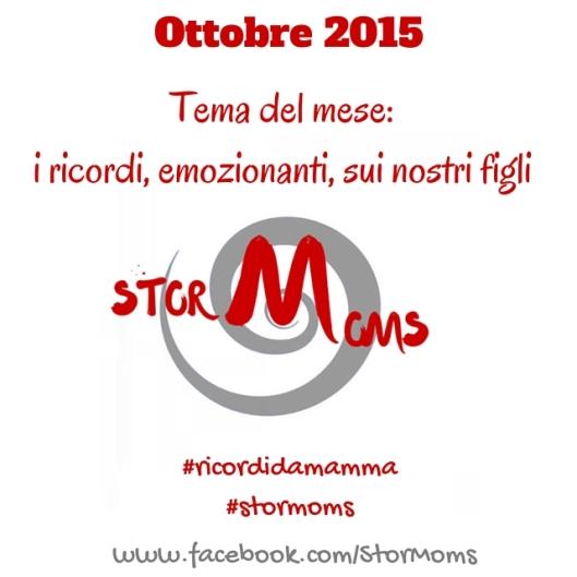 StorMoms-Ottobre